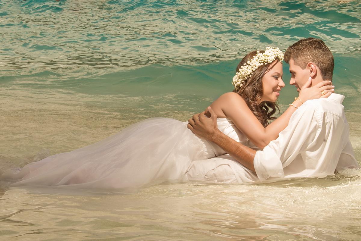 traz the dress, Camila & Bruno, casamento, ensaios, noiva, noivos, romântico, união