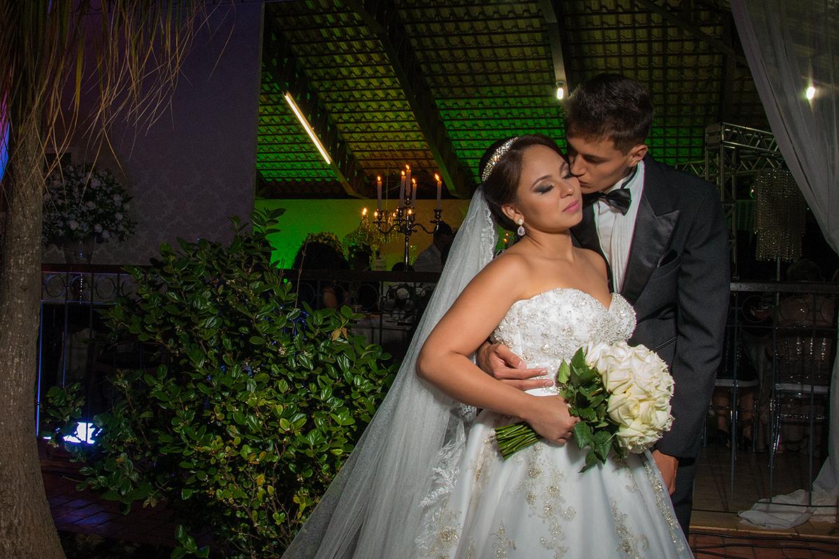 casamento Camila e bruno catalão go