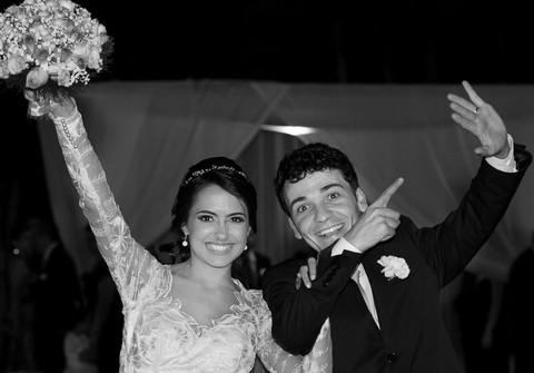 CASAMENTOS/WEDDING de MARIA LUISA + CRISTIANO