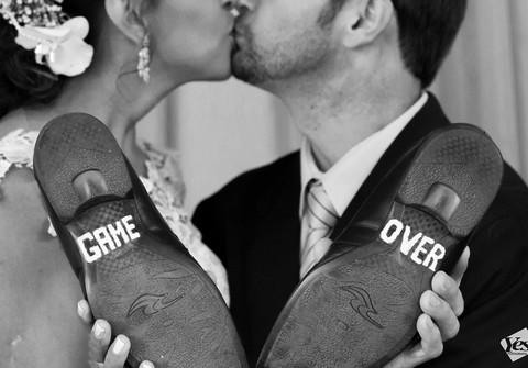 CASAMENTOS/WEDDING de ALESSANDRA + NÉLIO