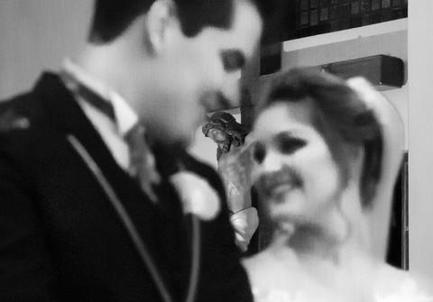 CASAMENTOS/WEDDING de JÚLIA + BRUNO