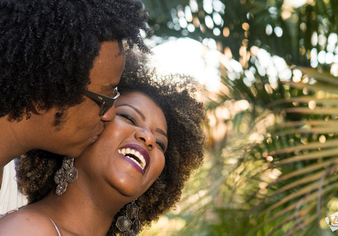 PRÉ-CASAMENTOS/PRE-WEDDING de DEYSE + EDSON