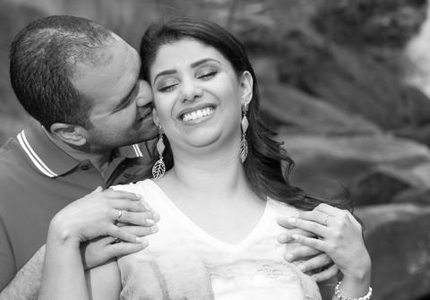 PRÉ-CASAMENTOS/PRE-WEDDING de NATÁLIA + WESLEY