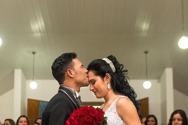CASAMENTOS/WEDDING de TATIANE + RONALD