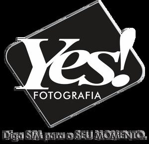 Logotipo de EMERSON ROCHA