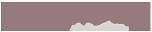 Logotipo de Fatia do tempo