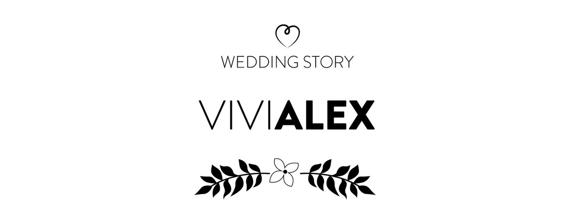 album | Vivi e Alex
