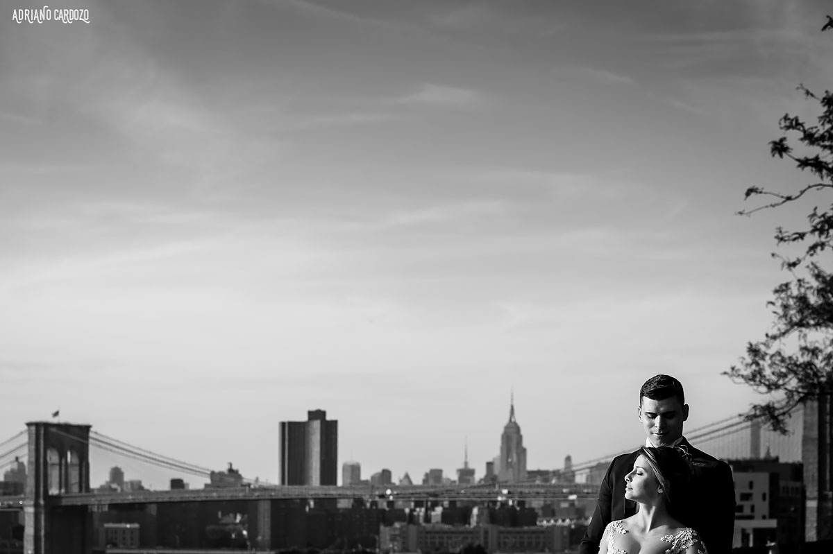 album | Ingryd e Elcio