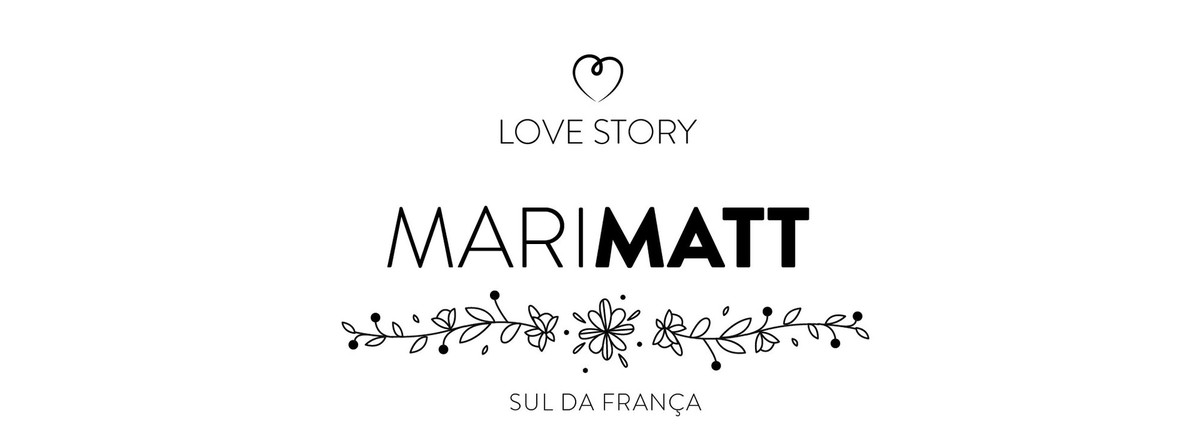 album | Marine e Matt