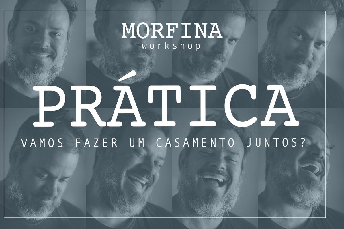 album | Prática