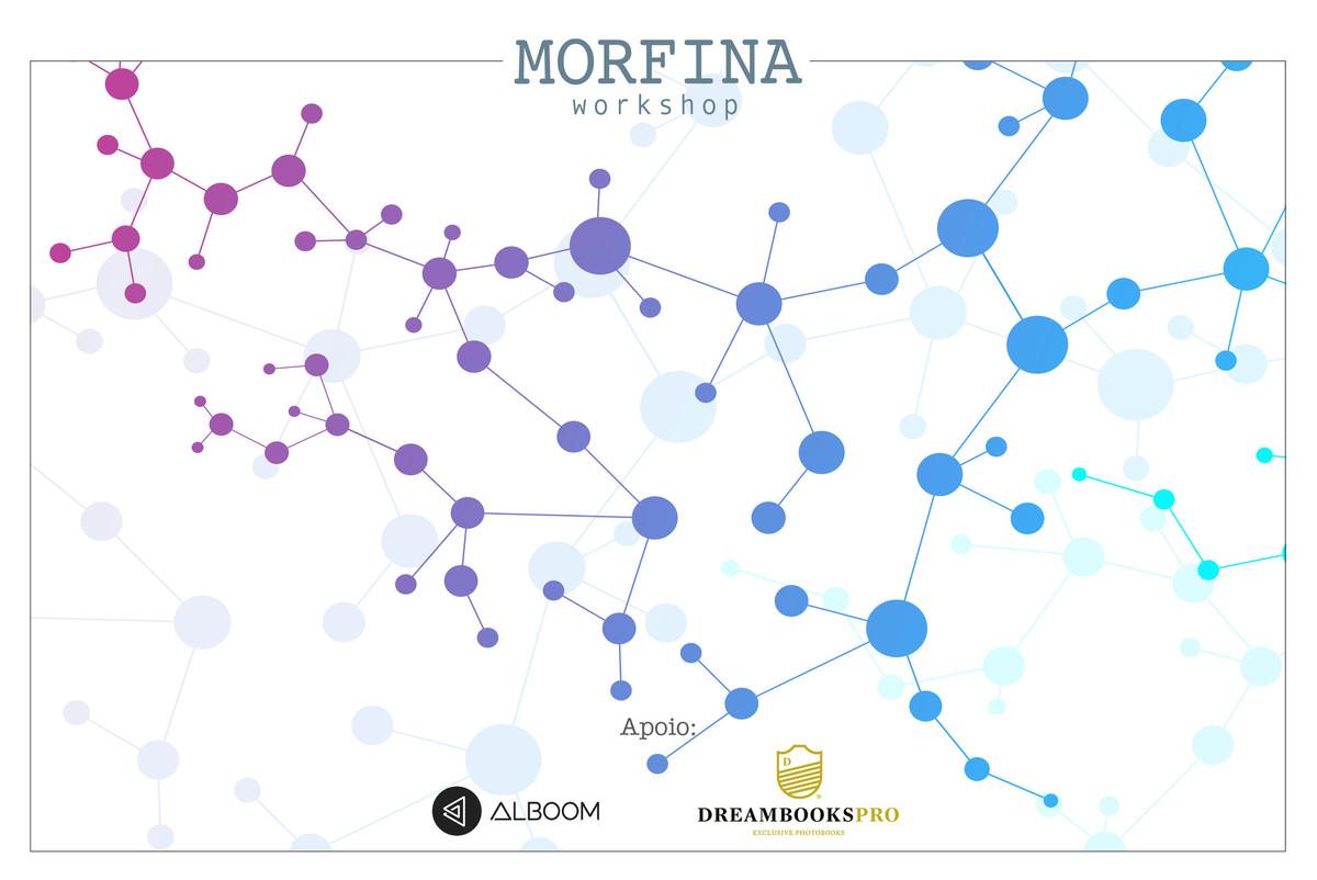 album | Mentoria