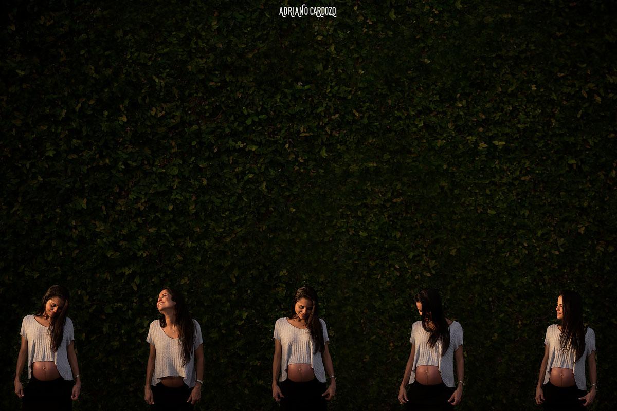 album | Heitor      vem aí