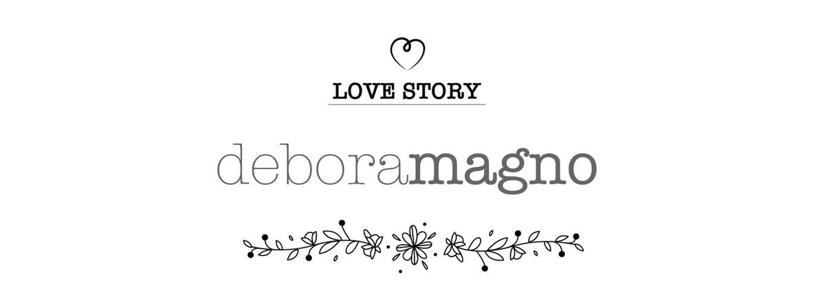 album | Debora e Magno