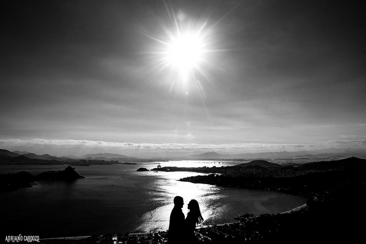 Fotógrafo profissional de casamento - Rio de Janeiro