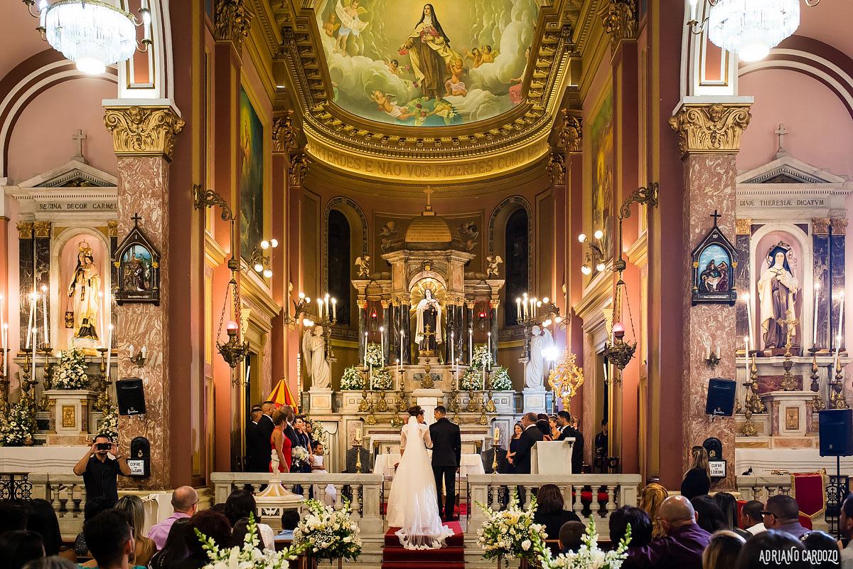 Fotografia de casamento - Rio de Janeiro