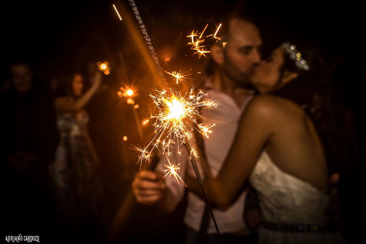 Fotografia profissional para casamento - Londres