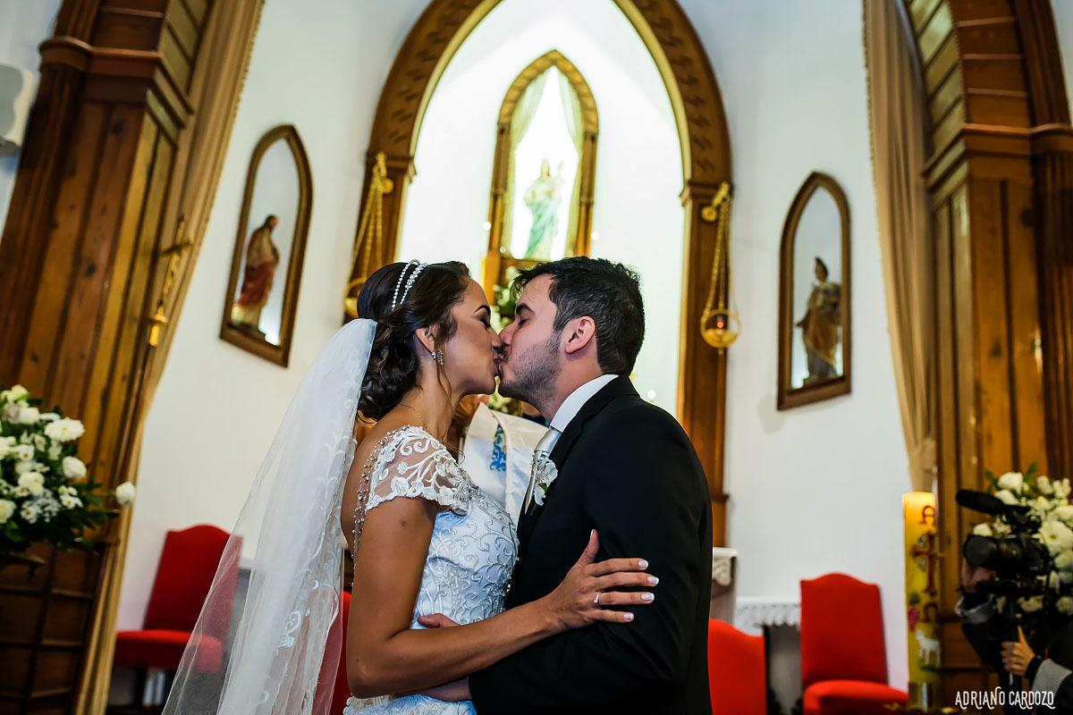 album | Márcia e Marco