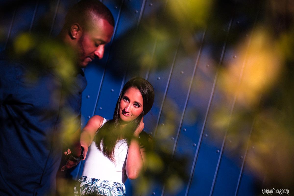album | Camila e Michael