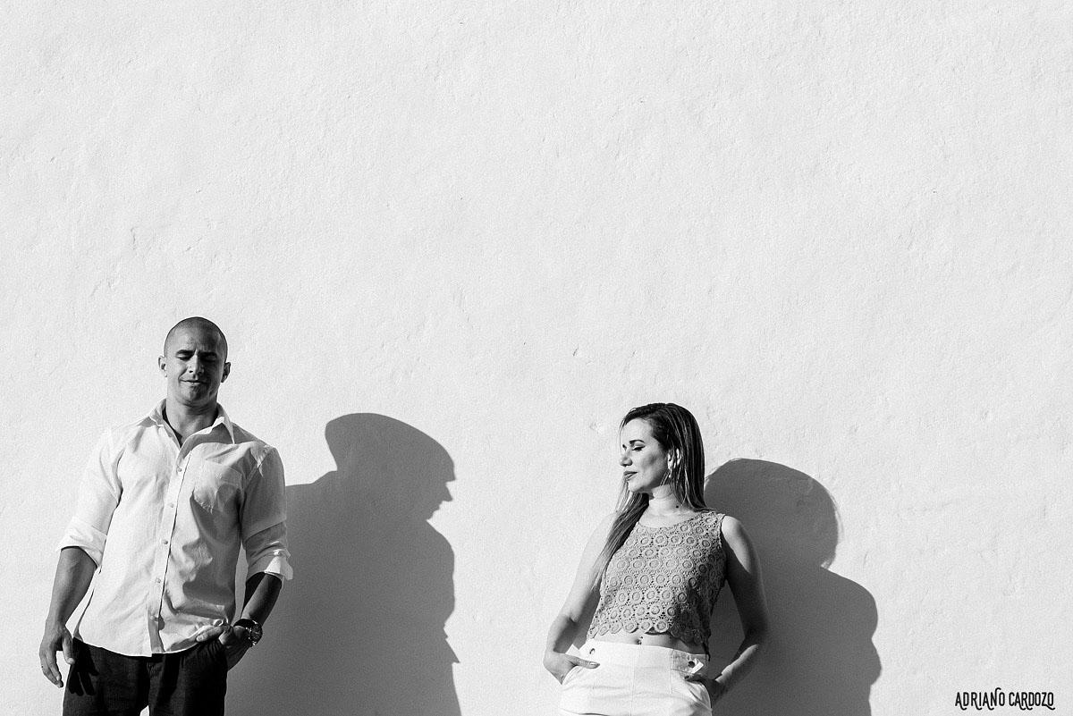 album | Fernanda e Betinho
