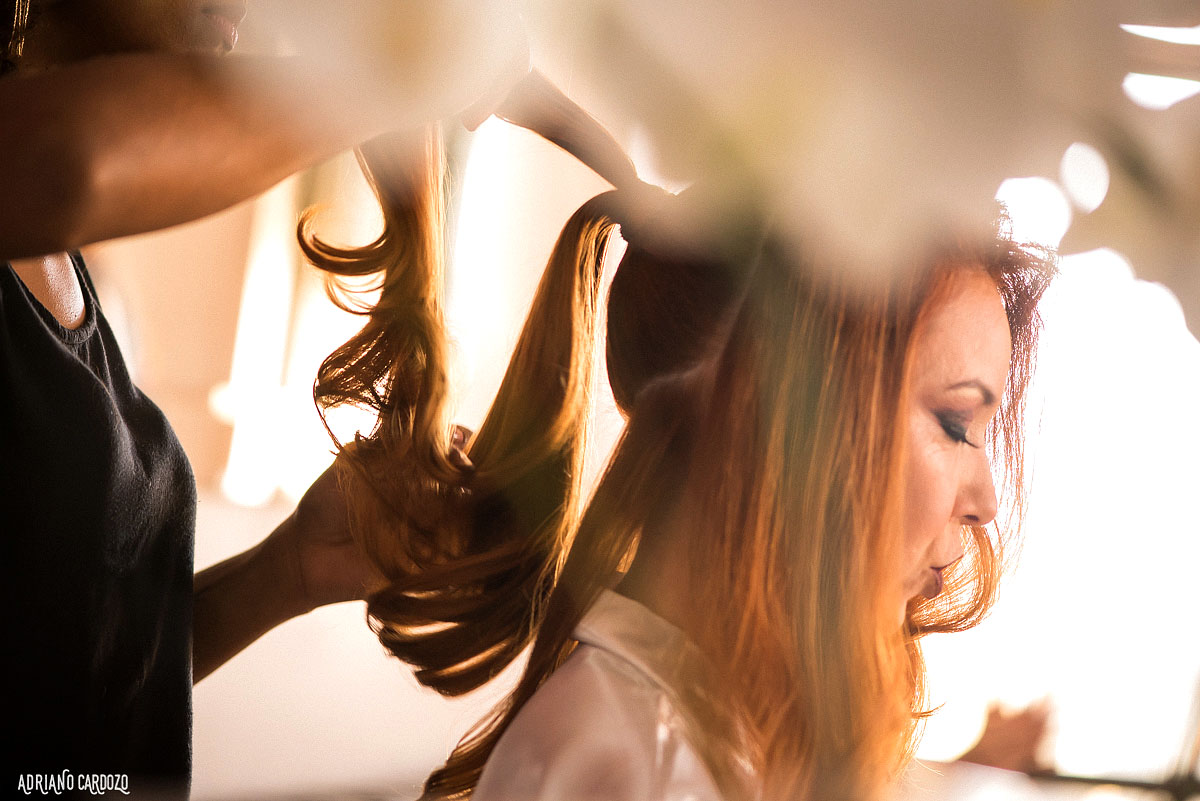 album | Débora e Magno