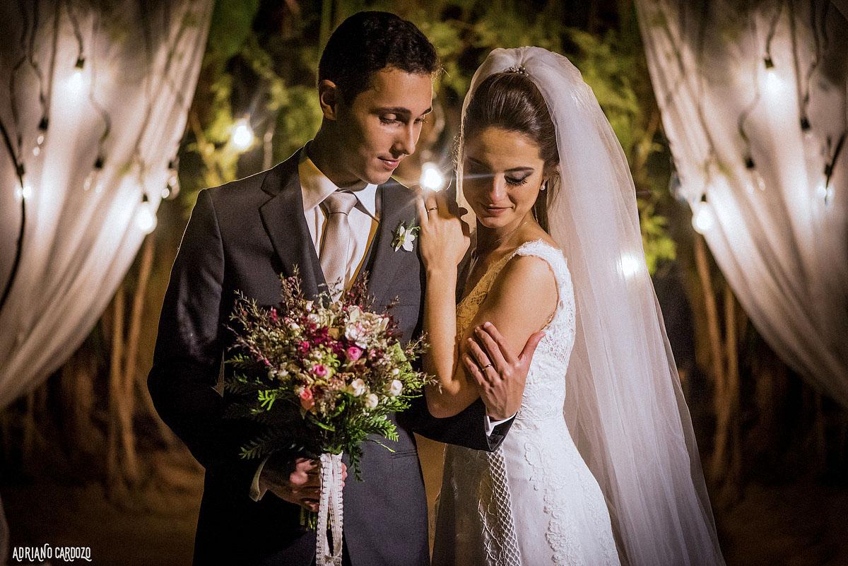 album | Carolina e Rafael