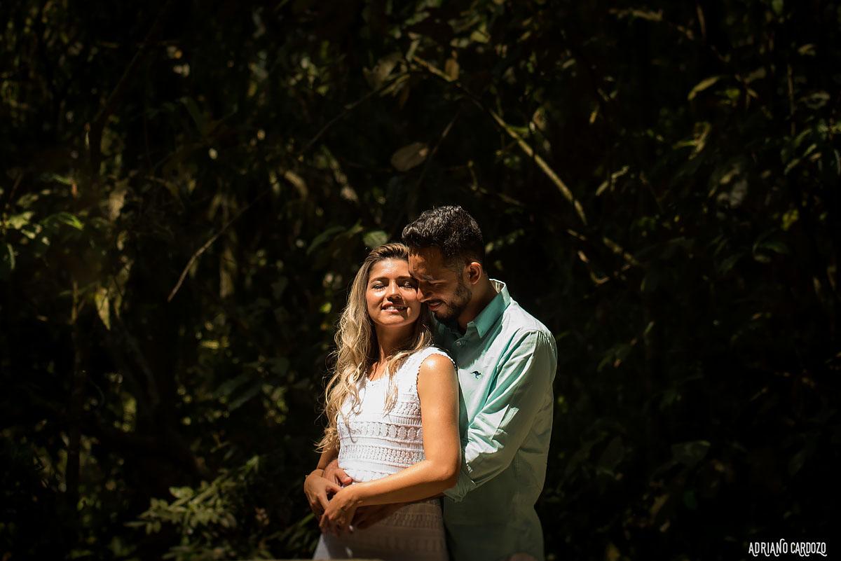 album | Caliane e Filipe