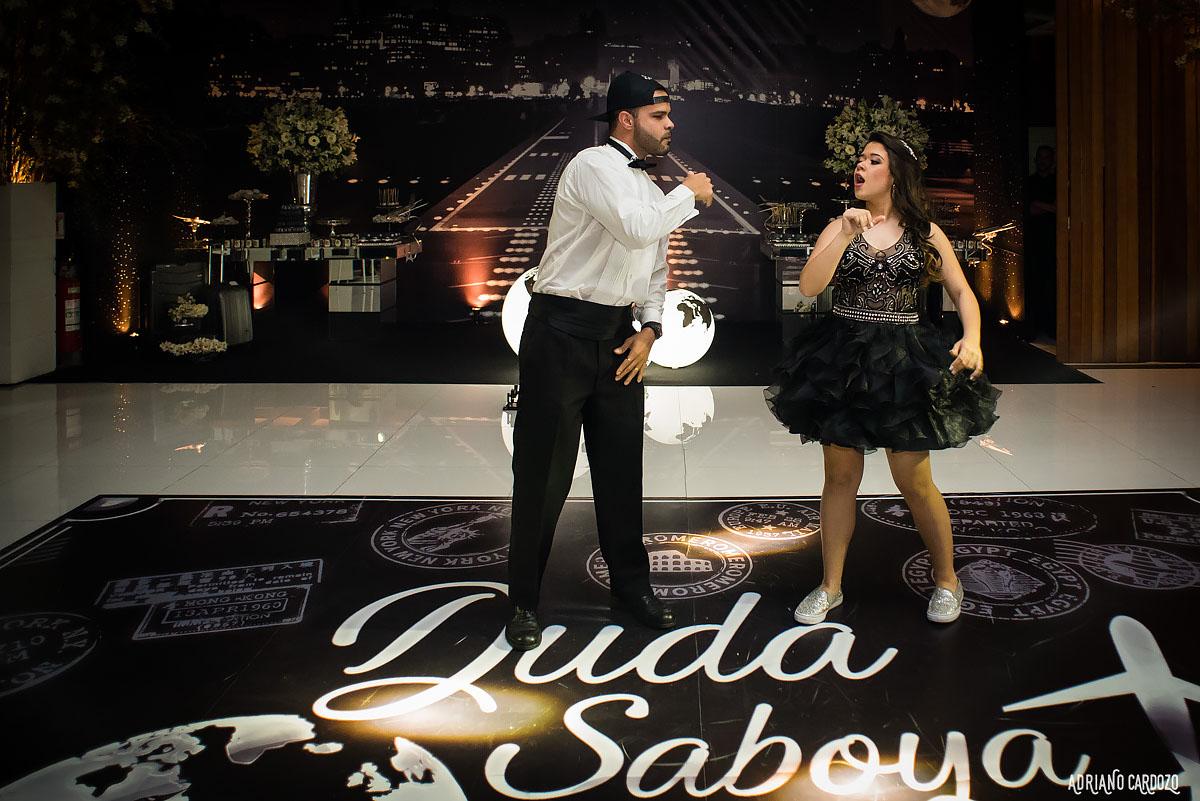 album | Duda Saboya