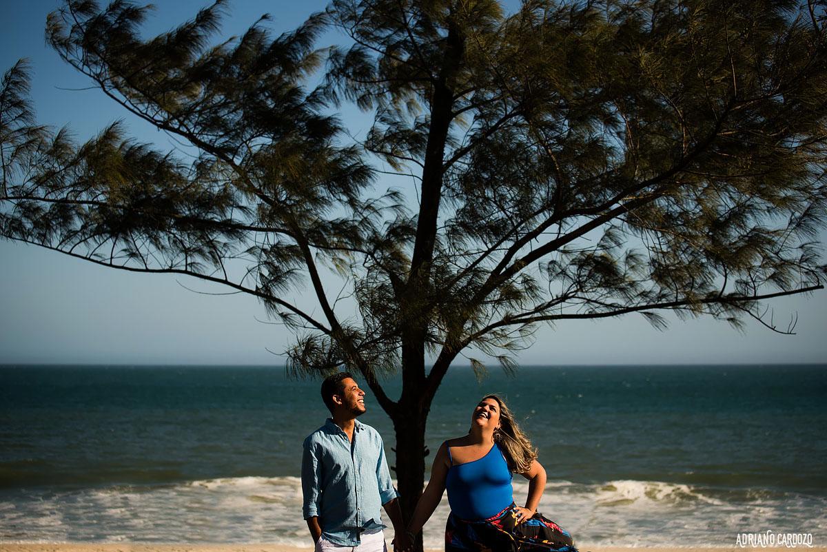 album | Tamires e Vinicius
