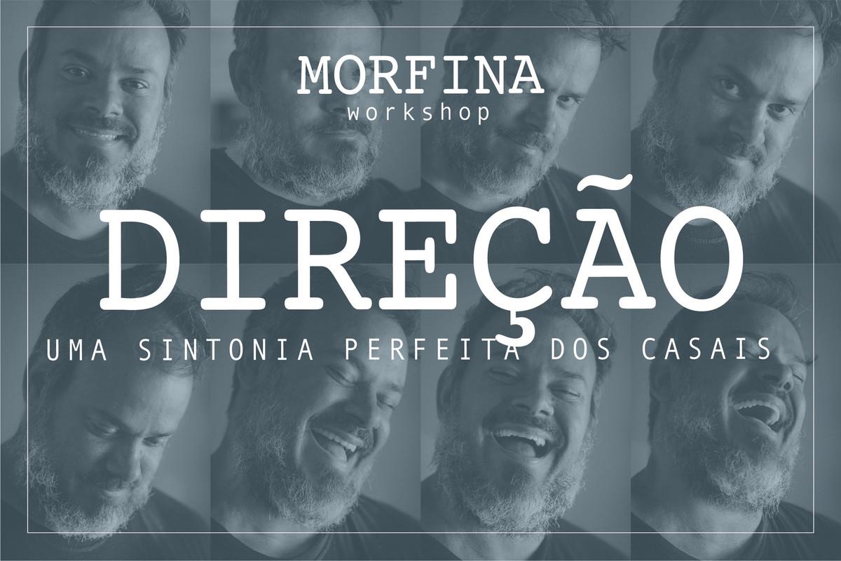 album | DIREÇÃO