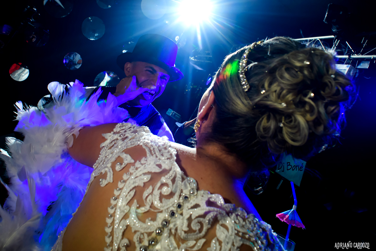 album | Fernanda e Beto