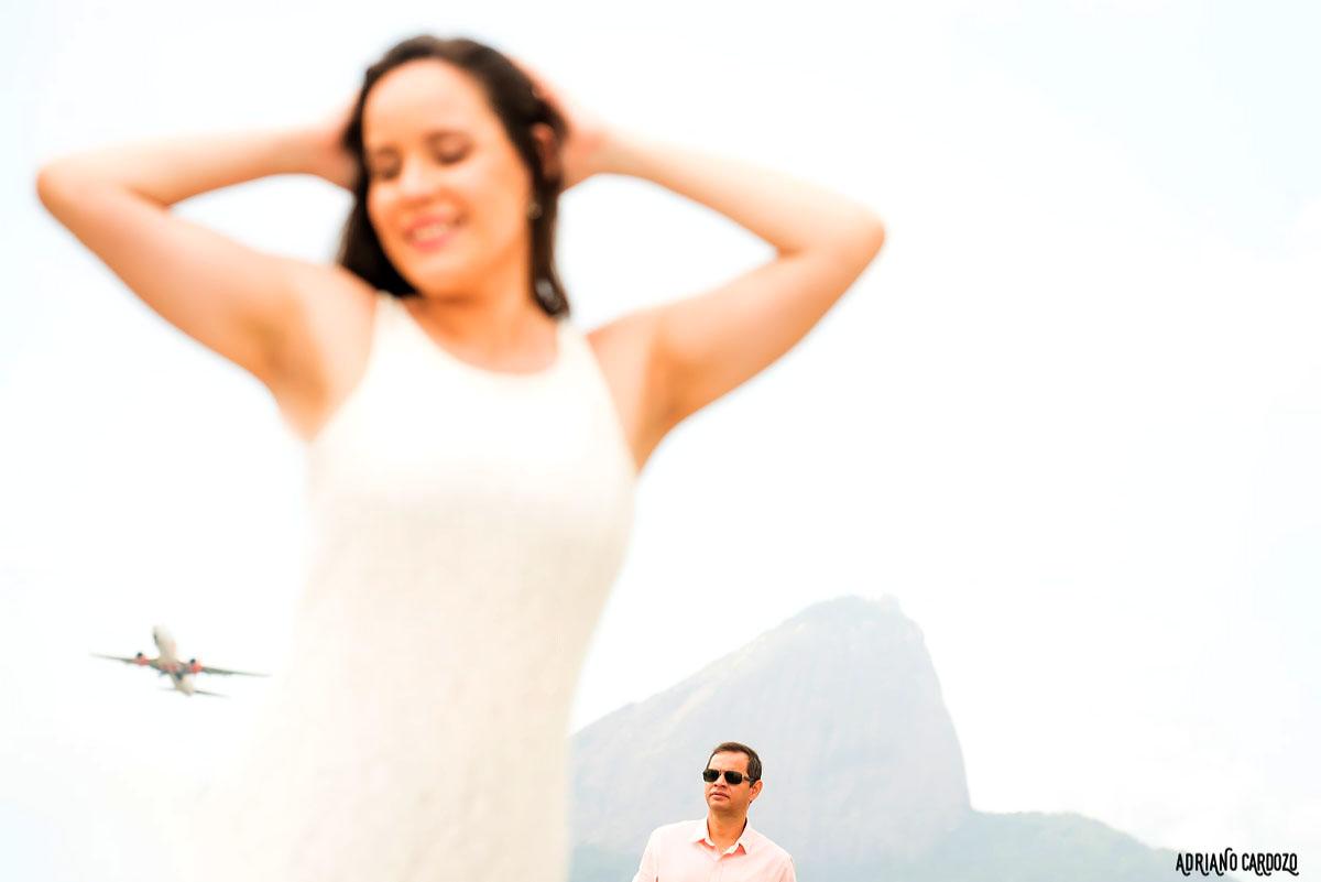 album   Aline a Tarcísio