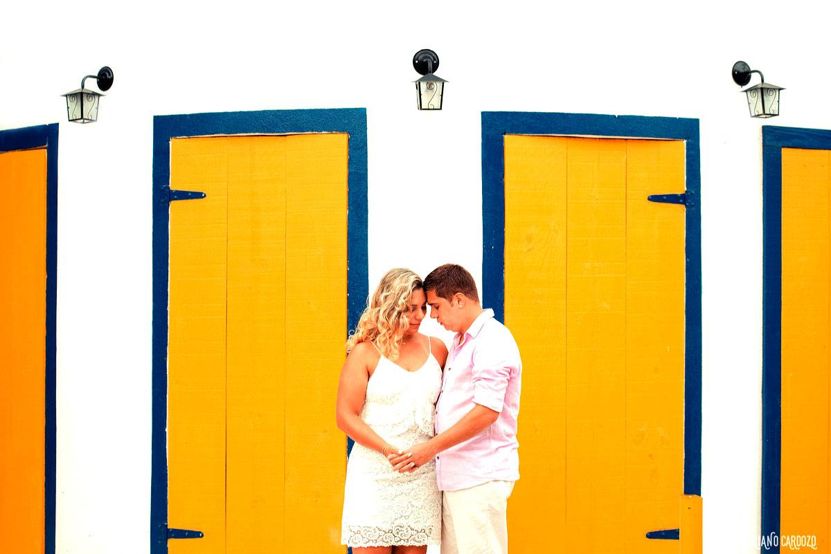 album | Yasmin e Rodolfo