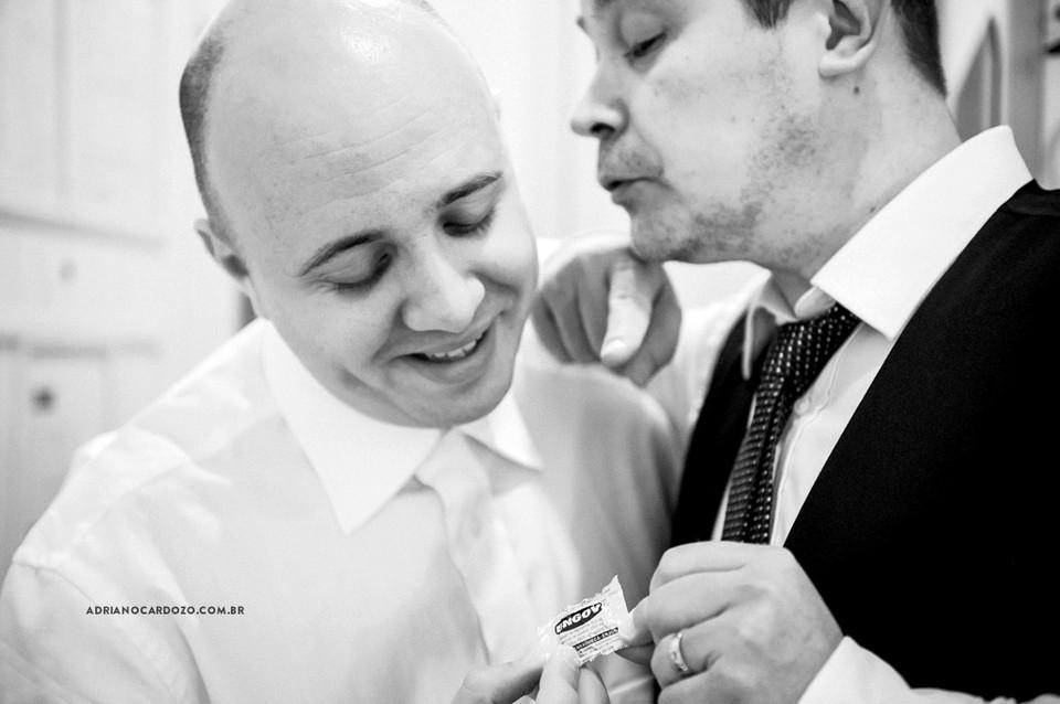 Fotografia de Casamento no RJ com Cerimônia e Festa no Restaurante Esquilos no Alto da Boa Vista por Adriano Cardozo