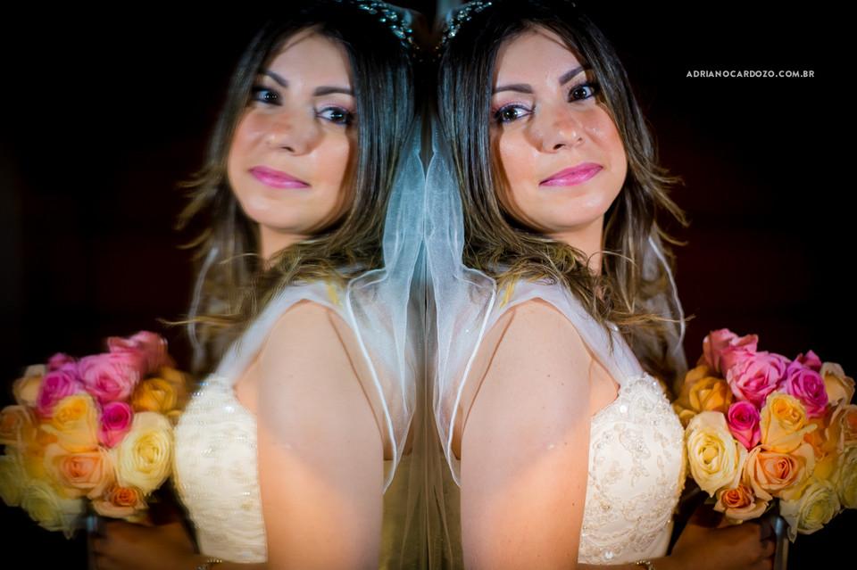Fotografia de Casamento no RJ com Making Of no hotel Fazzano e a Cerimônia e Festa na Casa Julieta de Serpa por Adriano Cardozo