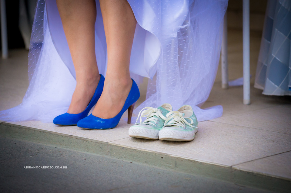 Fotografia de Casamento em Maricá no RJ com Cerimônia na Capela São Pedro e Festa no Espaço Felicitá por Adriano Cardozo