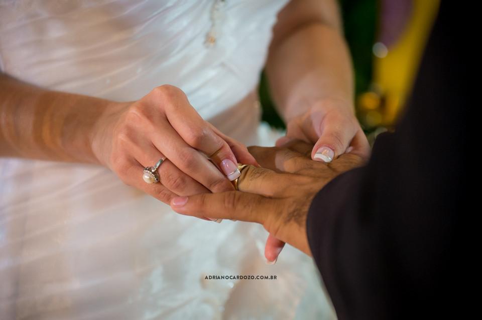 Fotografia de Casamento no RJ com Cerimônia e Recepção no Espaço Renara na Barra de Tijuca por Adriano Cardozo