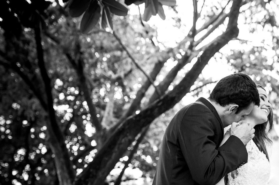Ensaio de Casal no MAM no Rio de Janeiro por Adriano Cardozo