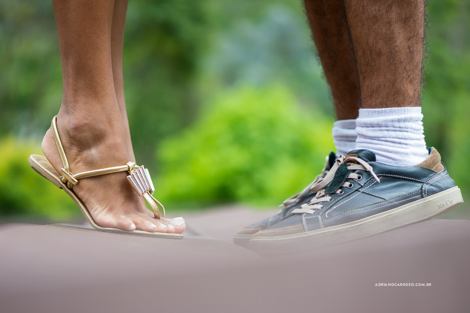Ensaio de casal pós-wedding na pousada Açu em Petrópolis no RJ por Adriano Cardozo