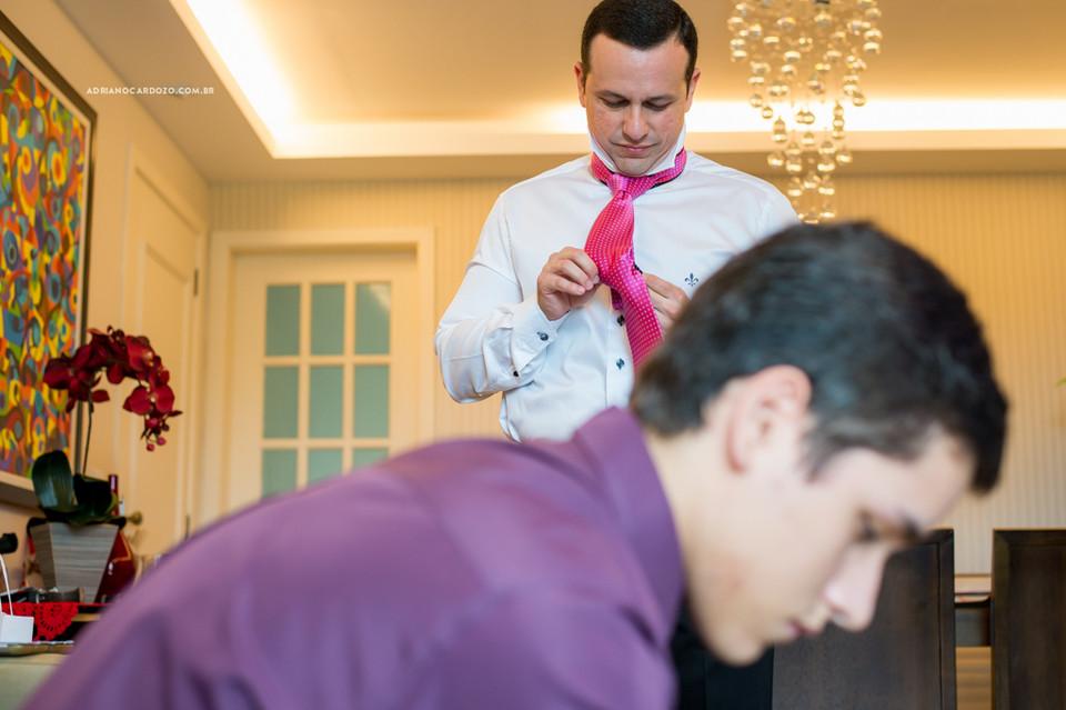 Fotografia de Casamento no RJ feita no Bistrô Ouvidor no Centro do RJ para comemoração de Bodas de Turquesa. Making Of no salão MB Blush na Ilha do Governador por Adriano Cardozo.