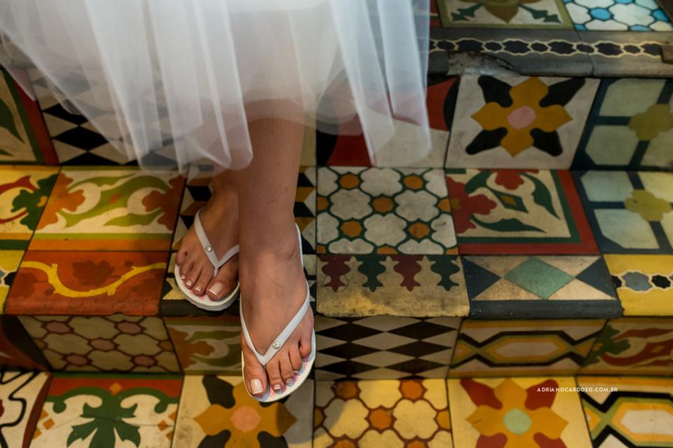 Fotografia de Casamento no RJ feita no Bistrô Ouvidor no Centro do RJ para comemoração de Bodas de Turquesa. Festa de Casamento no Bistrô Ouvidor no Centro do Rio de Janeiro por Adriano Cardozo.