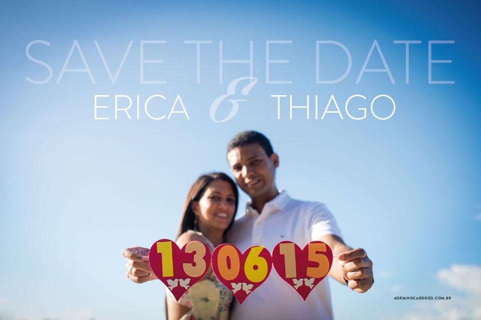 Fotografia de ensaio de casal. Pré-wedding na Urca no RJ por Adriano Cardozo.