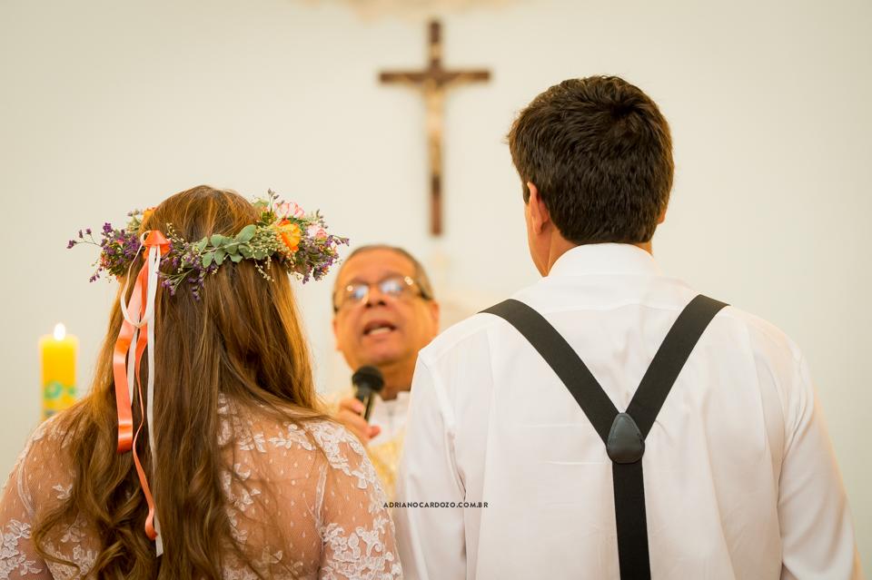 Fotografia de Casamento RJ. Casamento na Capela Nossa Senhora das Graças, em Botafogo por Adriano Cardozo.