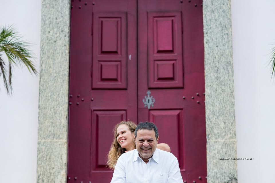 album | Karina e Sérgio