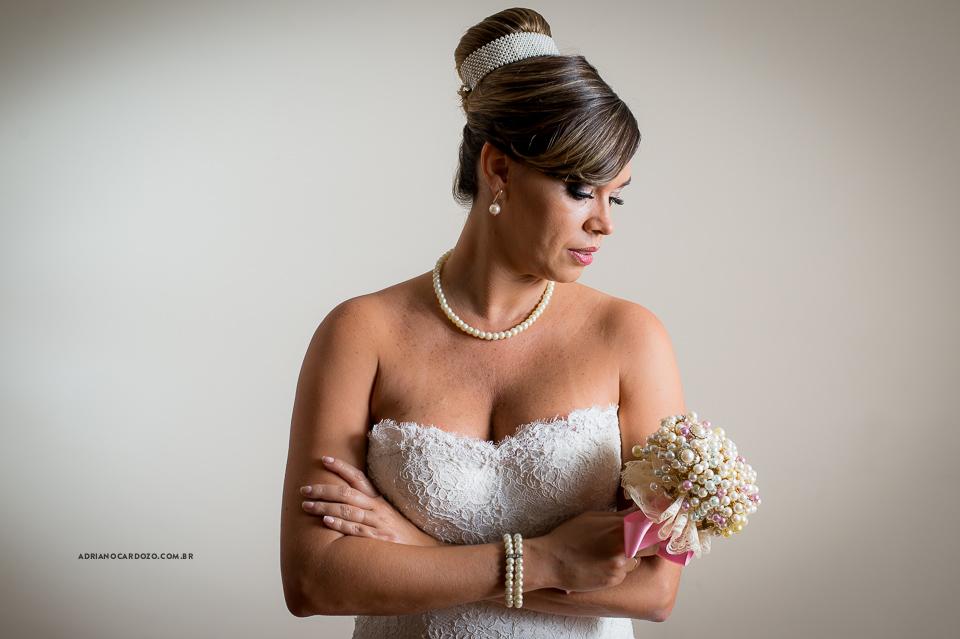 Editorial de noivas para a I Mostra Socila Noivas por Adriano Cardozo.