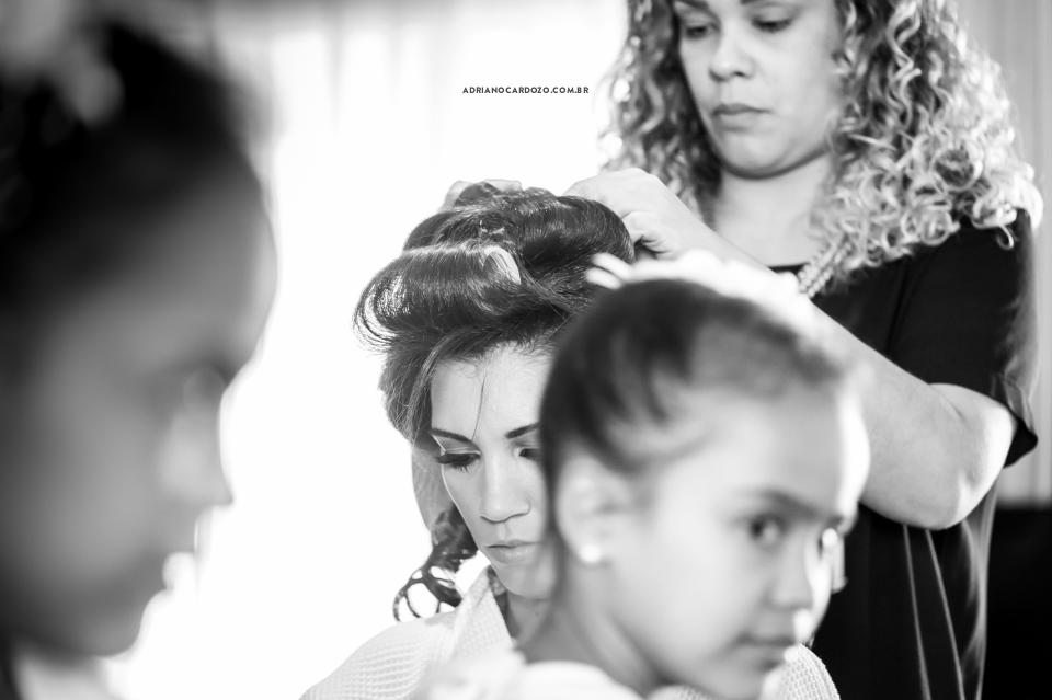 Fotografia de casamento no RJ, making of no Pestana, cerimônia na Igreja da Sé e recepção na Mansão Rosa, no Alto da Boa Vista, por Adriano Cardozo.