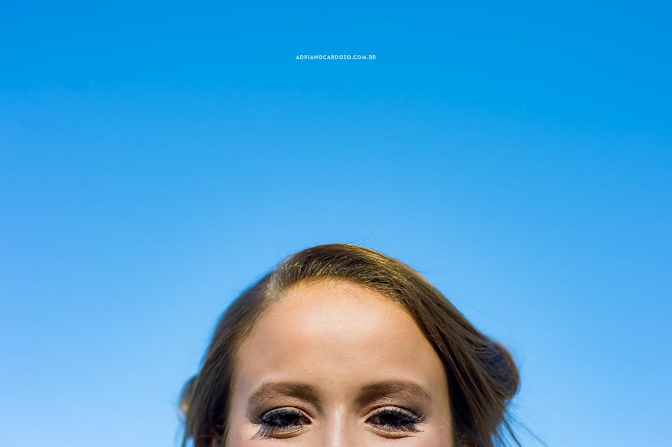 album | 15 Anos Clarinha