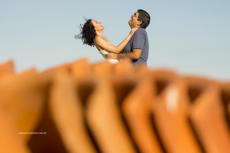 Ensaio de noivos em Saquarema, ensaio pré-wedding em Saquarema por Adriano Cardozo