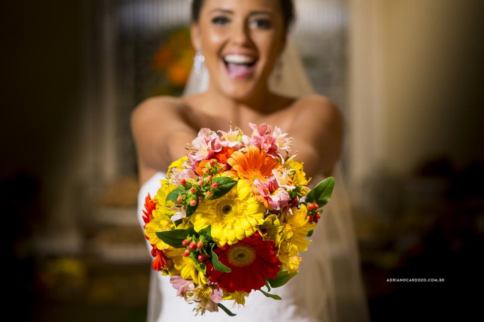 Making Of da Noiva. Casamento no RJ na Casa de Festas Casuarinas por Adriano Cardozo