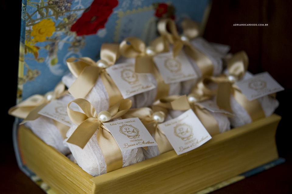 Decoração de Casamento na Casuarinas. Casamento no RJ na Casa de Festas Casuarinas por Adriano Cardozo