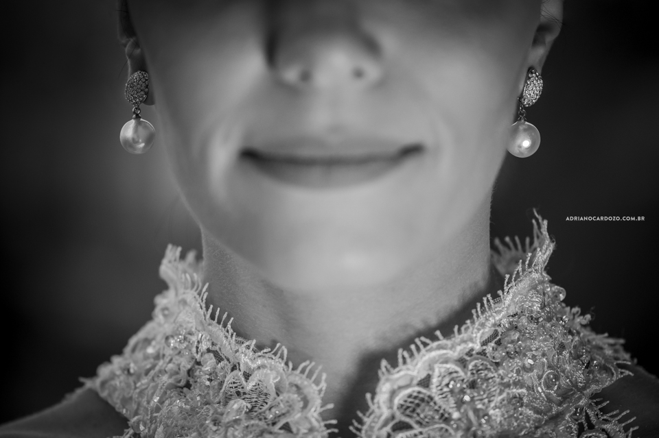 Brincos da Noiva. Making Of da Noiva no H Niterói Hotel por Adriano Cardozo